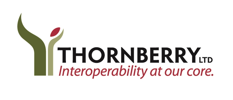 Thornberry NDoc logo